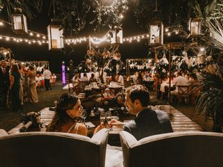 Banquetes Larekhi 2