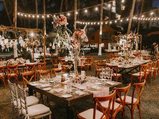 Banquetes Larekhi 4