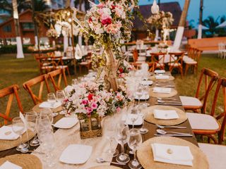 Banquetes Larekhi 5