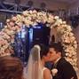 La boda de Julia Ledezma y Florería Luly 8