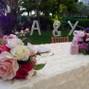 La boda de Aru Rodriguez Avila y Hotel Dos Playas Beach House 23