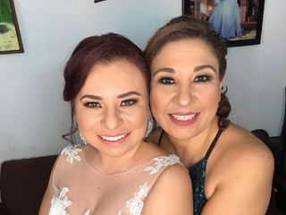 Martha Rodríguez Makeup Pro 1