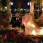 La boda de Laura González y La Siembra 8