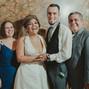 La boda de Leticia Zamarripa y El Bazar de la Novia 5