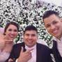 La boda de Jhannai Torres y Me Declaro SARO 12