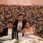 La boda de Jhannai Torres y Me Declaro SARO 13