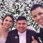 La boda de Jhannai Torres y Me Declaro SARO 14