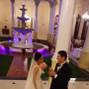 La boda de Julia Ledezma y Montserrat 9