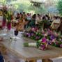 La boda de Dina R. y Blackjack Band 10