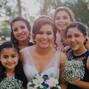 La boda de Mariel y Florezzia Eventos 10