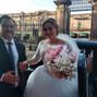 La boda de Paloma Jacinto y Auto Ceremonia 8