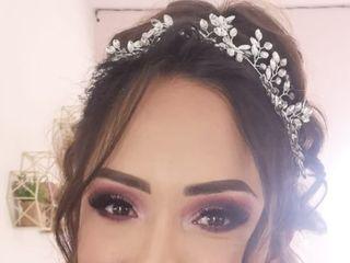 Montse Ayala Makeup & Hair 3