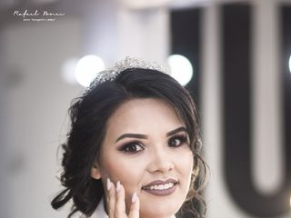 Cyn Padilla Makeup Studio 4