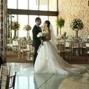 La boda de Yael & Leo y Organieventos By LC 12