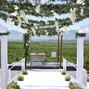 La boda de Yael & Leo y Organieventos By LC 13