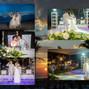 La boda de Paola Romero y JB Foto Estudio 7