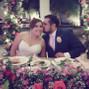 La boda de Gessely Pat y Florería Luly 22