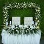 La boda de Yael & Leo y Organieventos By LC 15