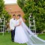 La boda de Rosas y El Alboroque 7