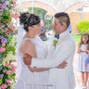 La boda de Rosas y El Alboroque 8
