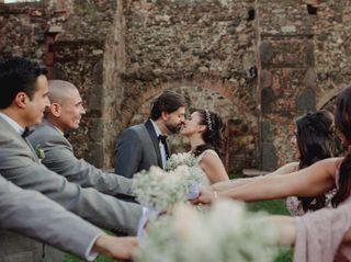 Cineluk Wedding Photo 2