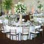 La boda de Yael & Leo y Organieventos By LC 17