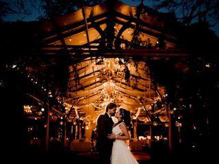 Cineluk Wedding Photo 3
