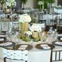 La boda de Yael & Leo y Organieventos By LC 18