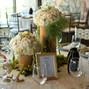 La boda de Yael & Leo y Organieventos By LC 19