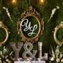 La boda de Yael & Leo y Organieventos By LC 21