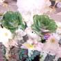 Anthonys Boutique Floral 15