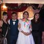 La boda de Oscar Marcos y Nay Rodríguez Wedding Planner 12