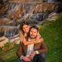 La boda de Tania Jessenia Guzman Avila y Fotografía LaRu 26