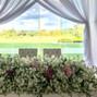 La boda de Mariela V. y Alma de Agua 11