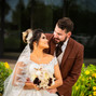 La boda de Tania Jessenia Guzman Avila y Fotografía LaRu 28