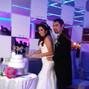 La boda de Fany Tamayo y Lux Eventos 7