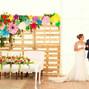 La boda de Pao y Eleven.to 3