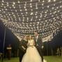 La boda de Antonio y Alma de Agua 10