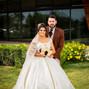 La boda de Tania Jessenia Guzman Avila y Fotografía LaRu 31