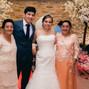 La boda de Fany Hernandez y Lucio Burelo Fotografía 2