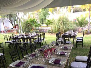 Banquetes Ontiveros 1