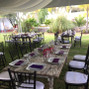 Banquetes Ontiveros 6