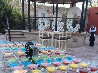 Banquetes Ontiveros 2