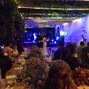 La boda de Sarai y El Bosque del Ciclo Verde 10