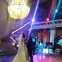 La boda de Rosa Flores y Hotel de la Borda 4