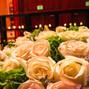 La boda de Anael M. y Coya Planner 20