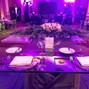 La boda de Anael M. y Coya Planner 21