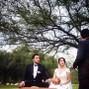 La boda de Itzu Gurrola y Ecovergel 9