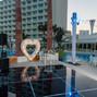 Hotel Krystal Cancún 13