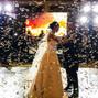 La boda de Anael M. y Coya Planner 22